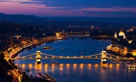 Programok Budapest