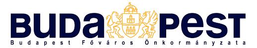 Budapest önkormányzat