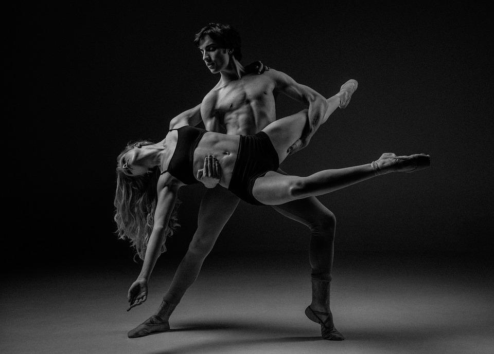 Felnőtt táncoktatás Budapest